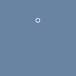 Whole Self Yoga