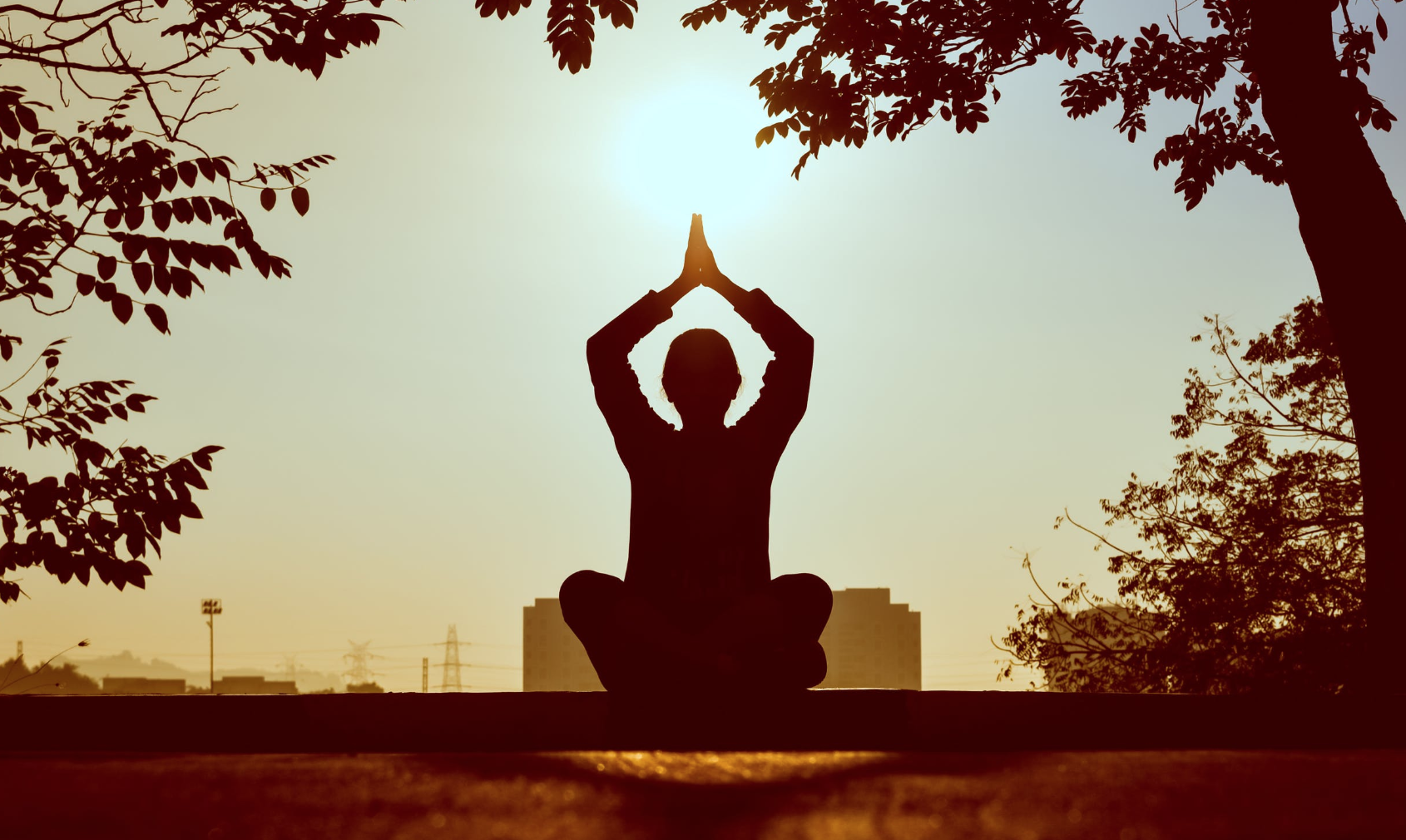 7 Ways Yoga Helps Your Body, Mind, And Spirit