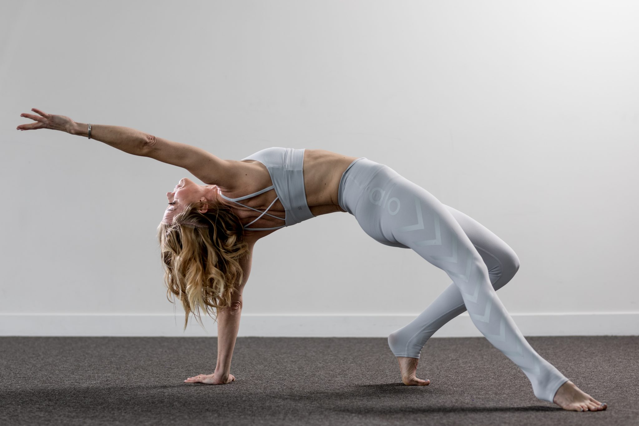 5 Ways Yoga Teacher Training Changed My Life Julie Montagu