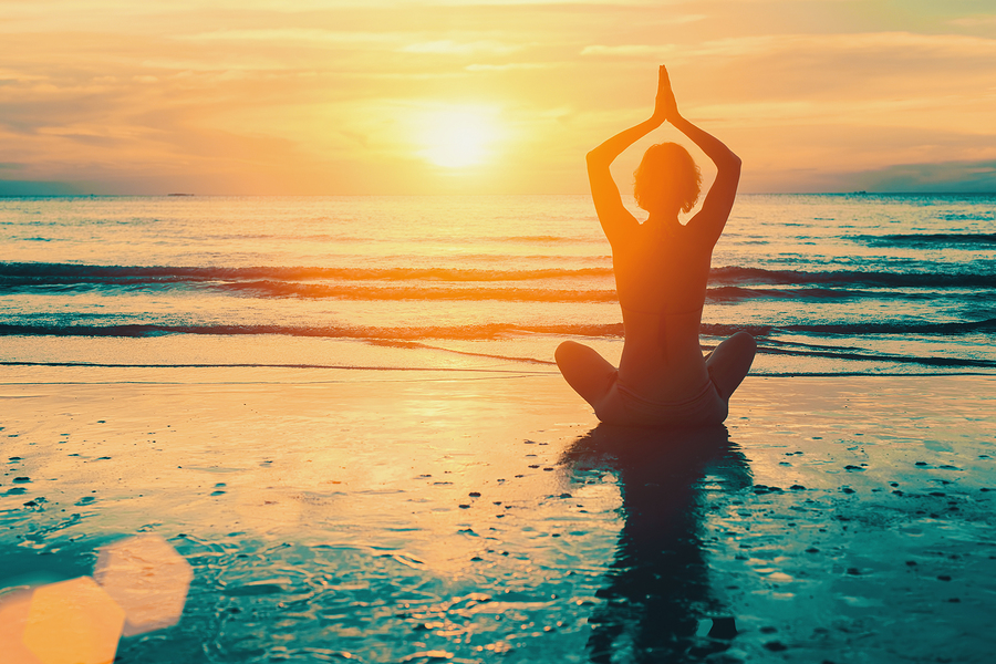 7 Ways To Keep Evolving As A Yoga Teacher
