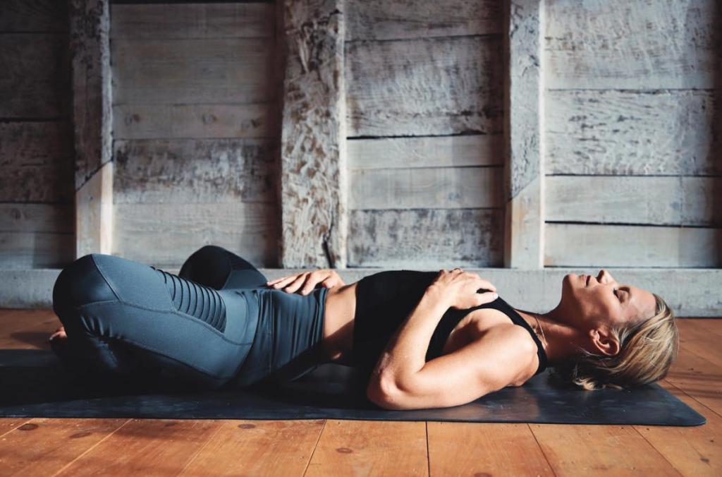 6 Tips to Make Meditation Easier Whole Self Yoga