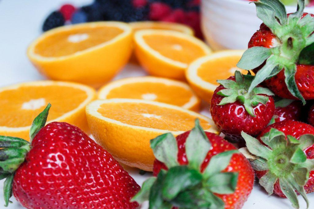 The Mediterranean Diet Julie Montagu