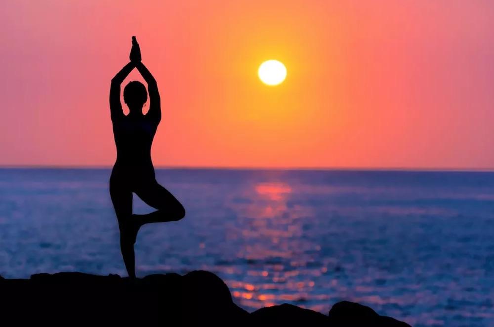 Yoga Teacher Success Tips
