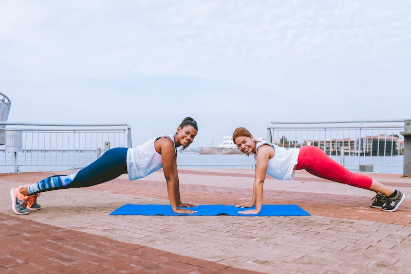 yoga teacher training course